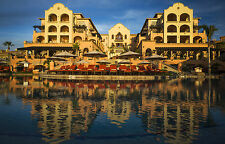 Hacienda Del Mar, Cabo San Lucas, Ocean View Suite, 8 Days, 7 Nights
