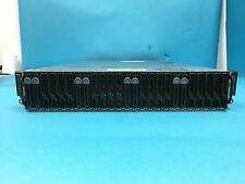Dell Poweredge C6220, 4 Node Servers, 2 x 1400W, Add your Own CPU, Memory, HDD