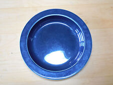 Dansk Japan Bistro BISSERUP BLUE Set of 2 Rim Soup Bowls 8 in