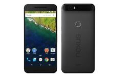 UNLOCKED Huawei Nexus 6P 4G LTE 32GB H1511 GSM Android Phone *GUARANTEED - 9/10*