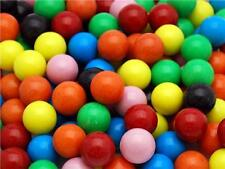 Small Gobstoppers x 100 - suitable for gluten free diets Retro sweets
