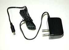 DEI OEM Stock Remote Charger Viper Systems 5901V 5902V 5904V 5906V 5704V 5706V