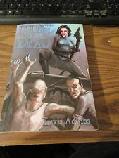 Twilight of the Dead : Special Edition by Travis Adkins (2006, Paperback,...