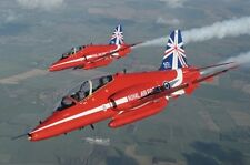 Italeri 2747 Red Arrows Hawk T1A '50 Display Sessions'  Kit 1/48 Scale T/48 Post