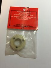T-Maxx Spur Gear Assembly 38Tooth Traxxas