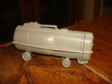 Vintage ELECTROLUX ADVERTISING SAVING BANK Vacuum Cleaner
