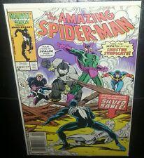 Amazing spiderman 280