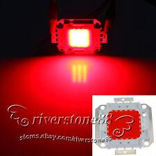 SMD Bright 10W 20W 30W 50W 100W High Power LED Chips Flood Light Bulb Lamp DIY