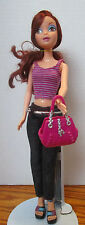 MATTEL'S MY SCENE BARBIE DOLL #23