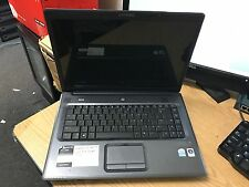 "15"" HP Compaq Presario C700 Laptop"