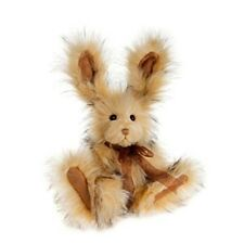 Charlie Bears Show Special Dandylion Bunny