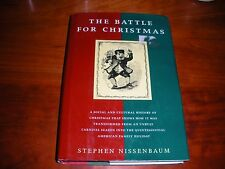 """The Battle For Christmas"" Origin Pagan Holiday Watchtower Research"