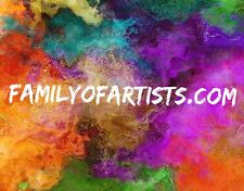 FamilyofArtists.com  * Name * Artist * Gallery  *  Art Gallery  * .com * Family