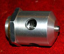 Válvula de alivio de Compresor Shorrock C75/C142 -! nuevo!