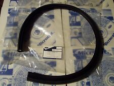 New Genuine Ford Focus RS Mk1 Charge Cooler Radiator Edge  Weather Seal NOS