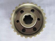 NORTON COMMANDO 750cc 850cc HARDENED CLUTCH CENTRE - UK MADE 06-3979