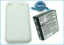 3.7V battery for Samsung GT-i9008, EB575152VA, EB575152VU, G7, GT-i9000, Galaxy