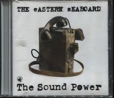 CD THE EASTERN SEABOARD THE SOUND POWER 2010