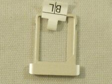 NEW SIM Card Tray Holder for Apple iPad 2 A1395 A1396 A1397