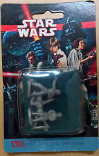 Star Wars West End Games - 40415 Imperial Officers (MIB, Sealed)