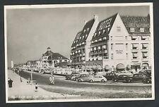 Noordwijk aan Zee  Kon. Wilhelmina Boulevard