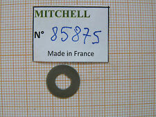 RONDELLE METAL MOULINET MOUCHE MITCHELL 7130 7150 WASHER REEL PART 85875