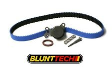 BMW M20 Gates Racing Timing Belt with Tensioner Kit E30 E28 E34