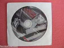 Snap On MT2500 MTG2500 Scanner MODIS 2002 Asian Driveability T/S Ref Manual CD