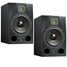 ADAM Audio A8X Powered Studio Monitor (Pair)