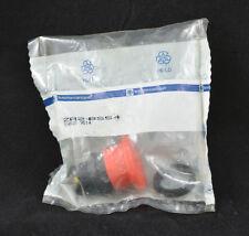 Telemecanique ZA2-BS54 Drucktaster 064535 Schneider ZA2BS54 Neu OVP