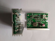 CST-90 CBT-90 power supply,high power led driver,can dimmer by PWM signal.light