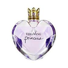 VERA WANG PRINCESS * Perfume for Women * 3.4 oz * BRAND  Tester