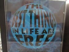 The Best Things in Life Are Free Vol. 13