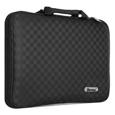 Samsung Galaxy Tab 8.9 Tablet Carry Case Sleeve Cover Memory Foam Protect JCS