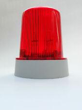 Alarma alarma lámpara flash abl1-230 nuevo