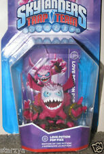 "LOVE POTION POP FIZZ SKYLANDERS TRAP TEAM ""BNIB"" Melbourne"