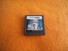 Lego Bionicle Heroes Nintendo DS