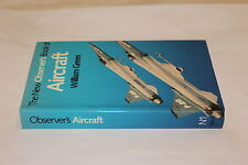 (80) The new observer's book of aircraft 1984 / William Green
