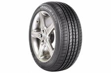 4 New 155/70R13 Ironman RB-12 Tires 1557013 155 70 13 R13 70R