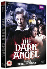 THE DARK ANGEL. Peter O'Toole. New sealed DVD.