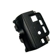 GENUINE Rubber Cover Repair Part For NIKON D90 TERMINAL IF USB DC IN VIDEO