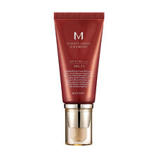 MISSHA M Perfect Cover BB Cream No.23 SPF42 PA+++ 50ml Natural Beige from Korea