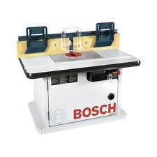 Bosch Benchtop Router Table RA1171 New