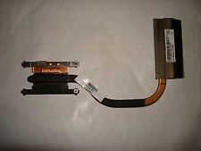 HP PAVILION 14-N 14-N055SA COPPER HEATSINK FOR CPU COOLING 736279-001