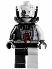 LEGO STAR WARS - Darth Vader Battle Damaged - MINI FIG / MINI FIGURE