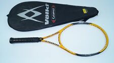 VÖLKL DNX 10 Tennisschläger L2 racket 295g volkl tour power racquet MP 630