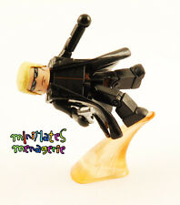 Marvel vs Capcom 3 Minimates Wave 3 Wesker