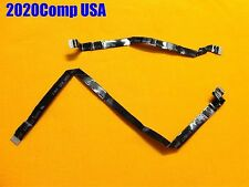 TESTED!!! HP DV9000 DV9500 DV9700 CABLE RIBBON SETS - ORIGINAL HP