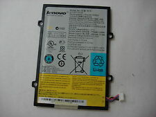 GENUINE Lenovo IdeaPad A1 2228 BATTERY  REPLACEMENT
