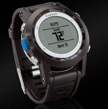 Garmin Quatix GPS Navigation Marine Waterproof Sailing Watch, Free Shipment!